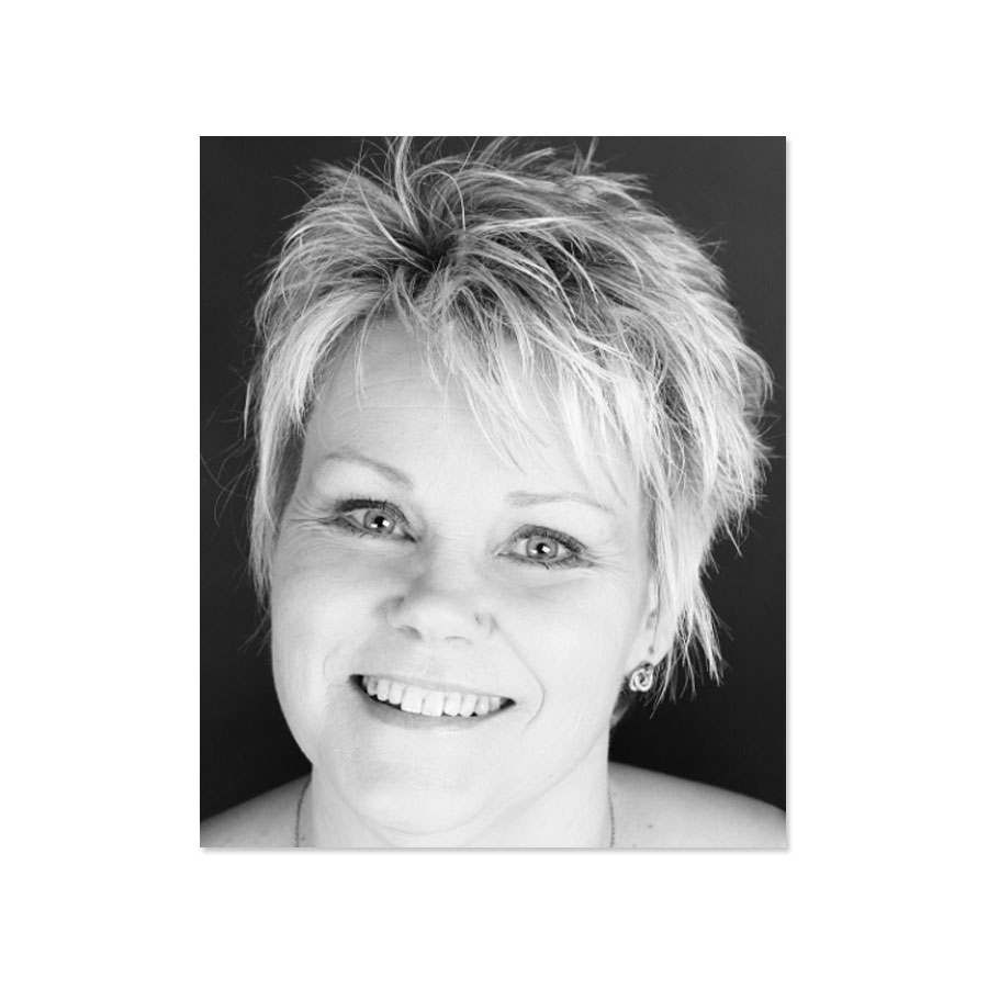 Denise-Bussinger